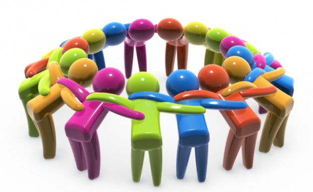 team meeting 624x382