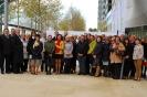 EAHP 19. Kongresszusa - Barcelona 2014.03.26-28.