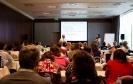 EAHP Academy Seminar - 2013.09.13-15.