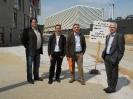 ESCP International Workshop - 2012.05.30-06.01