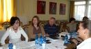 KGYSZ vezetőségi ülés - 2014.03.20.