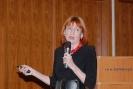 KGYSZ XVII. Kongresszusa - 2010. április 16-18. Zalakaros