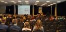 Kórházi Gyógyszerészek XXI. Kongresszusa - Szeged 2017.04.21-23.