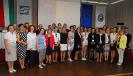 LIII. Rozsnyay Mátyás Emlékverseny - 2018.05.11-13. Eger