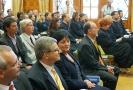 PTE Ünnepi Szenátusi Ülés – 2013.06.20