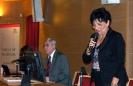 Tisztújító küldöttközgyűlés - 2013.02.15
