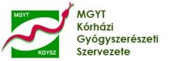 Mgyt-Kgysz