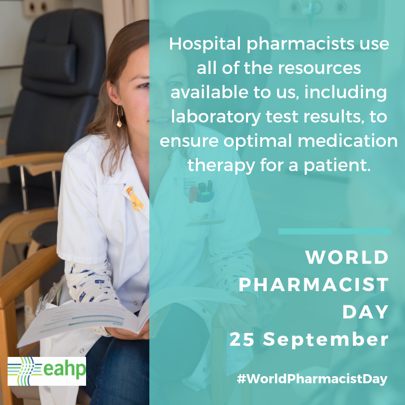 worldpharmacistday 3withmessage